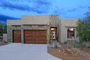 12810 N Rusty Iron Trail Tucson, Az 85742