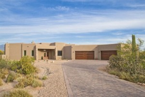 6125 W Two Quail Court Marana, Az 85658