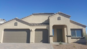 5691 W Jade Hollow Place Tucson, Az 85742