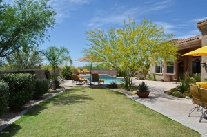 6041 W Double Green Lane Marana, Az 85658