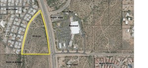 15201 N Oracle Road Catalina, Az 85739