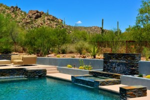 1130 W Tortolita Mountain Circle Oro Valley, Az 85755