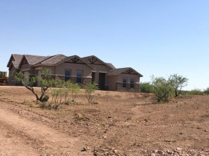 67848 E Madison Road Oracle, Az 85623