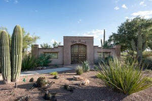 4164 W Summer Ranch Place Marana, Az 85658