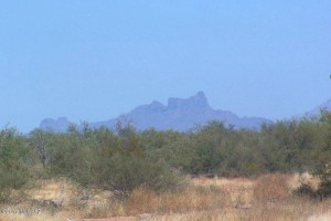 N Anway Road Other, Az 85653