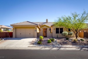 13714 N Napoli Way Oro Valley, Az 85755