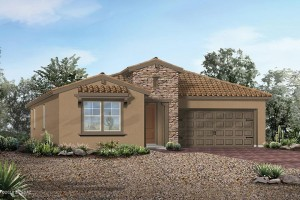 7631 W Laurel Lane Marana, Az 85658