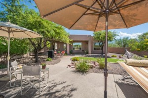 13125 N Booming Drive Oro Valley, Az 85755