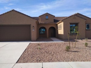 7247 W Cape Final Trail Marana, Az 85658