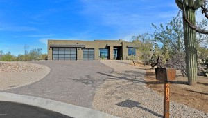 6138 W Two Quail Court Marana, Az 85658