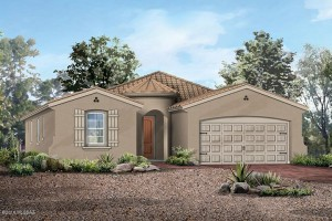 7634 W Laurel Lane Marana, Az 85658