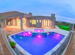 5259 W Gallery Canyon Place Marana, Az 85658