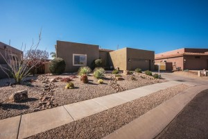 13311 N Regulation Drive Oro Valley, Az 85755