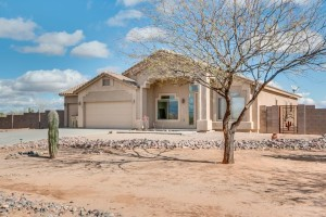 17821 S Golden Valley Drive Sahuarita, Az 85629