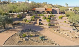635 W Atua Place Oro Valley, Az 85737