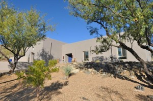 5901 S High Valley Road Vail, Az 85641