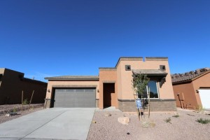 13042 N Spinystar Drive Oro Valley, Az 85755
