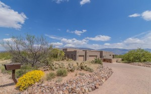 14749 E Circle M Ranch Place Vail, Az 85641