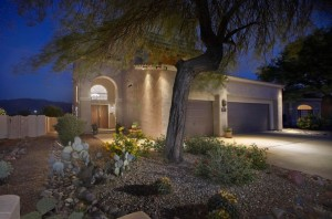 12500 N Lantern Way Oro Valley, Az 85755