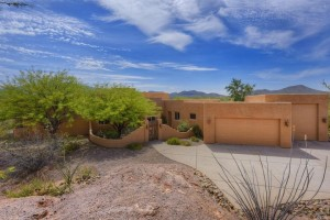 15229 E Two Bar Z Ranch Place Vail, Az 85641