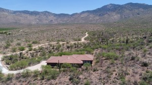 7120 S Red Hill Road Vail, Az 85641