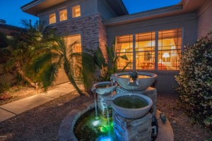 11081 E Monument Estates Circle Tucson, Az 85748
