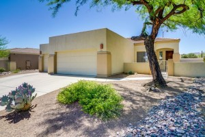 13911 N Eddington Place Oro Valley, Az 85755
