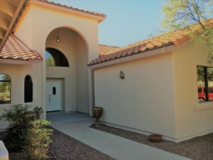 227 W Granite Canyon Place Oro Valley, Az 85755