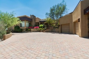 4560 W Cush Canyon Loop Marana, Az 85658