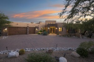 1215 W Weathered Stone Place Oro Valley, Az 85755