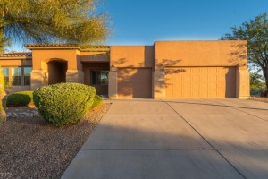 10540 S Coyote Melon Loop Vail, Az 85641