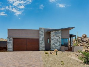 1916 W Tortolita Mountain Circle Oro Valley, Az 85755
