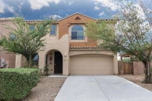 12901 N Carlsbad Place Oro Valley, Az 85737