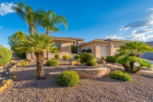 11082 E Sunrise View Drive Tucson, Az 85748
