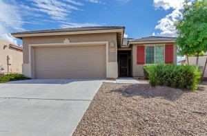 10422 S Painted Mare Drive Vail, Az 85641