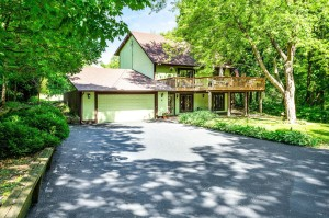 249 Chicago Avenue N Wayzata, Mn 55391
