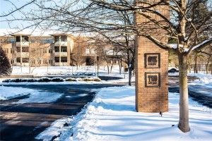 8555 One West Drive Unit 207 Indianapolis, In 46260