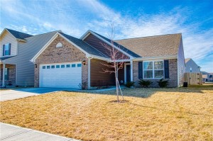 2584 Shadowbrook Trace Greenwood, In 46143