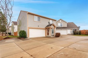 621 Cembra Drive Greenwood, In 46143