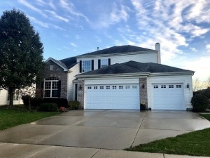 1619 Farmside Lane Bolingbrook, Il 60490