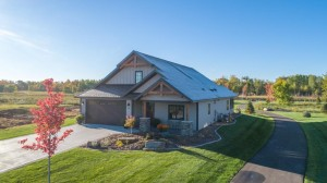 1215 Harbor Place East Gull Lake, Mn 56401