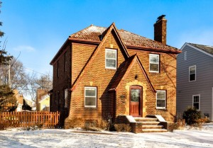 1723 Highland Parkway Saint Paul, Mn 55116