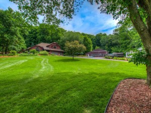 15 Golden Acres Road Troy Twp, Wi 54022