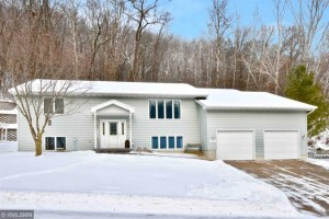 1535 49th Avenue Goodview, Mn 55987