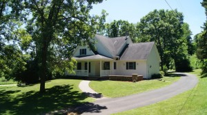 S1617 Iron Creek Road Alma, Wi 54610