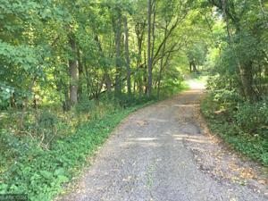 16870 Cedarcrest Drive Eden Prairie, Mn 55347