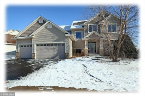 7906 Ranier Lane N Maple Grove, Mn 55311
