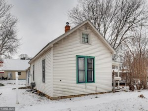124 William Street N Stillwater, Mn 55082