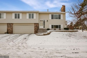 9921 106th Place N Maple Grove, Mn 55369