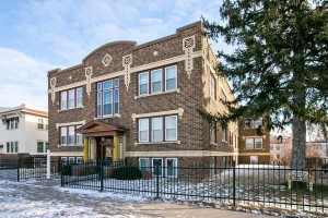 3939 Chicago Avenue Unit 2 Minneapolis, Mn 55407